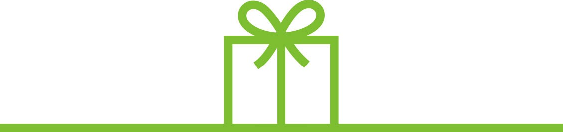 Aiuto Regali Natale.Farmacia Sant Elena Nuove Idee Regali Per Il Natale
